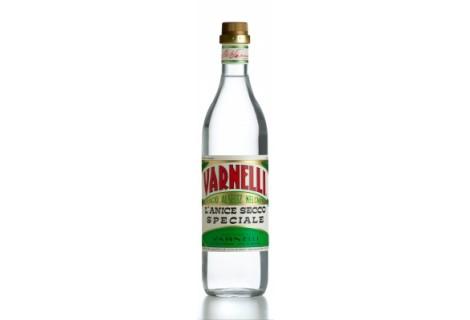 Varnelli Anice Secco Speciale 1lt